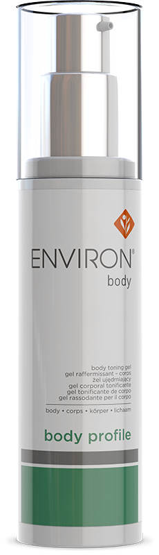 Environ: Body Profile