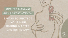 Staying Healthy with Cancer