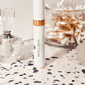 Lash Intelliseal Serum