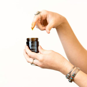 Revive Muscle Balm