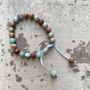 Mala Bracelet Collection