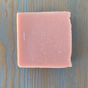Bar Soap [ Locally Curated ]
