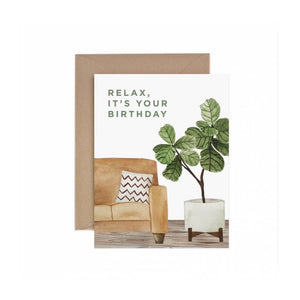 Greeting Cards : All Occasion