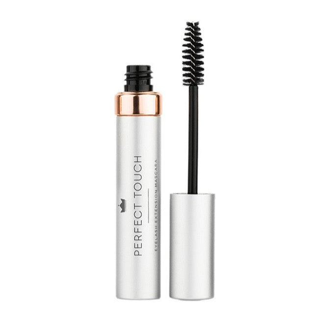 Lash Safe Mascara