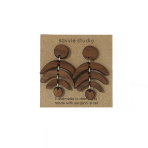 Savvie Studio Earrings