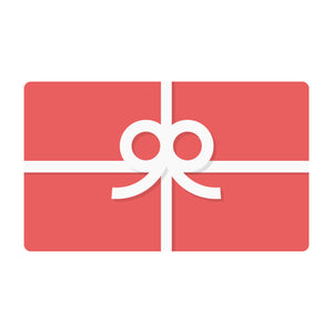 SUC-IT Gift Card