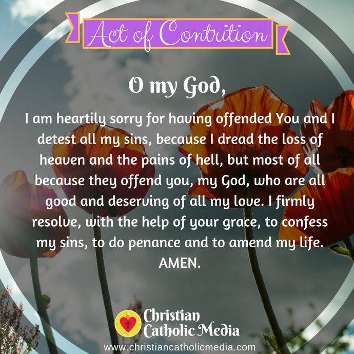 Catholic Morning Prayer Sunday 1-24-2021