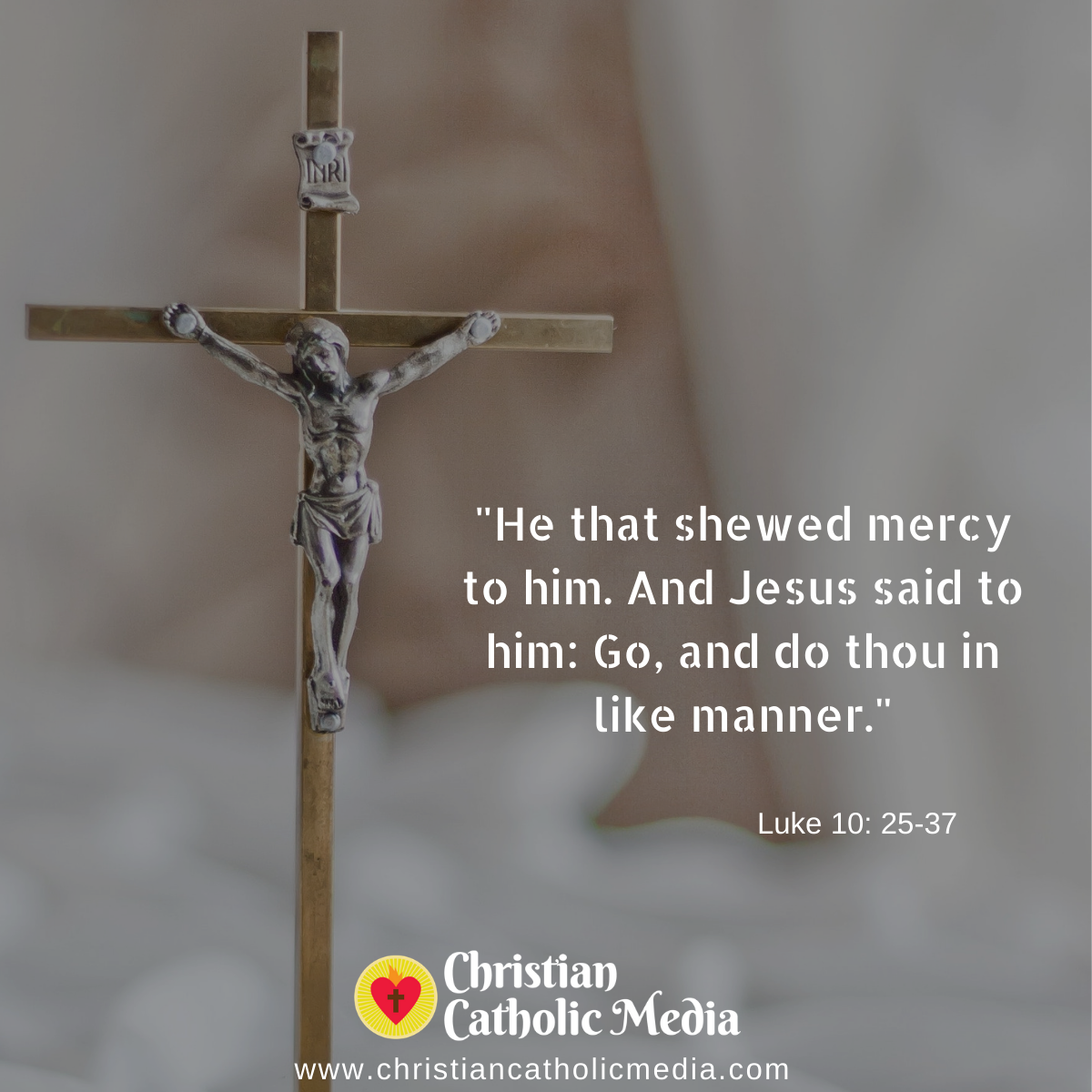 Daily Mass Readings - Monday October 5, 2020