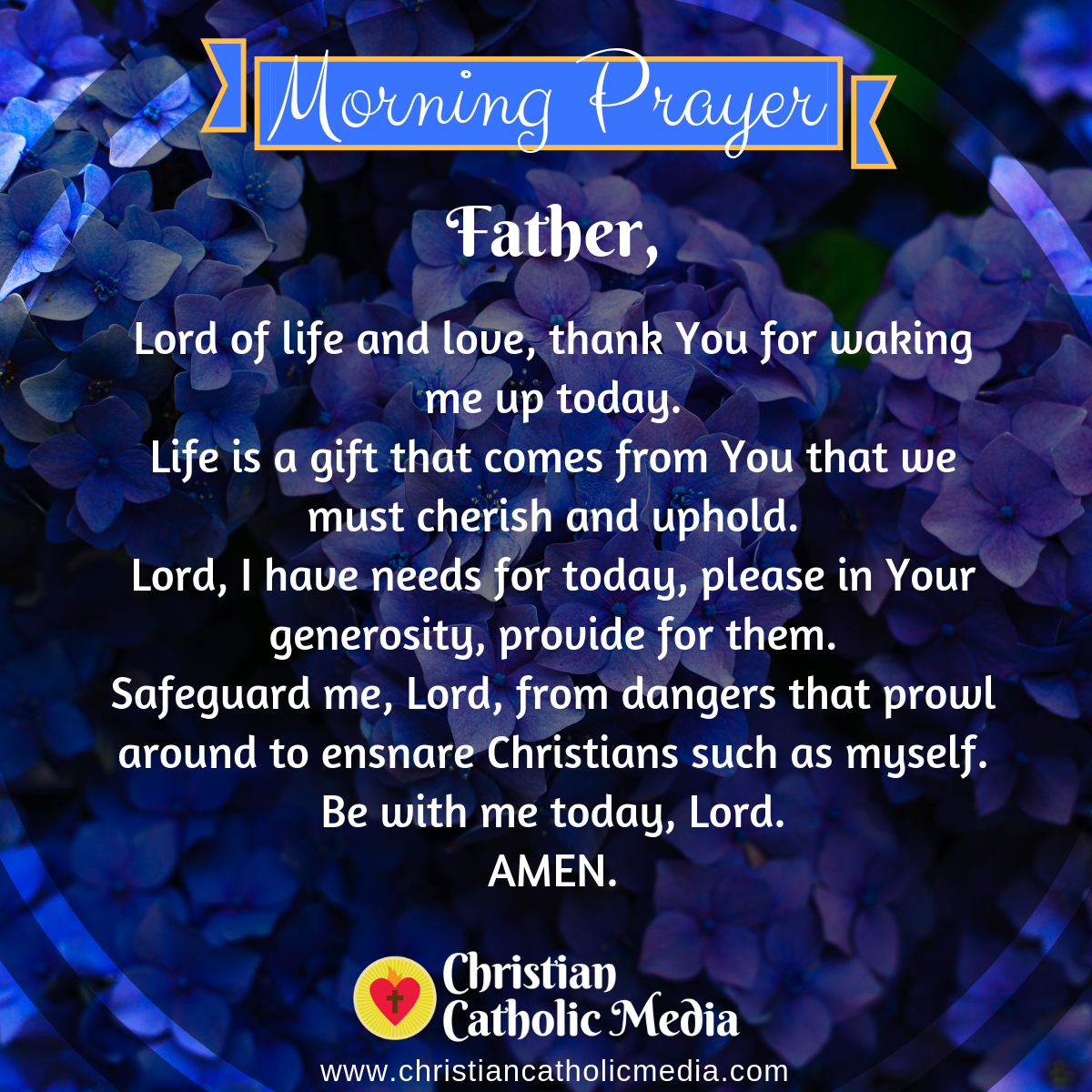 Evening Prayer Catholic Tuesday 3-24-2020