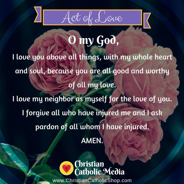 Morning Prayer Catholic Sunday 9-8-2019