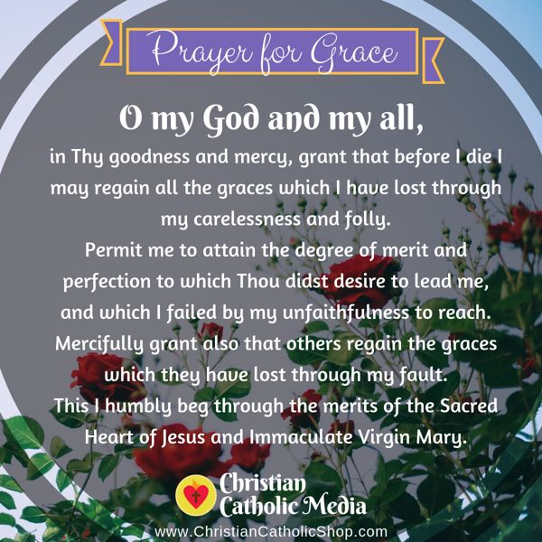 Morning Prayer Catholic Sunday 9-1-2019