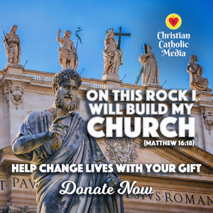 Catholic Donation