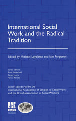 International Social Work and the Radical Tradition