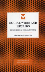 Social Work and HIV/AIDS