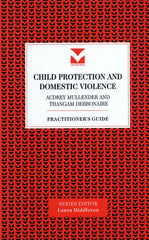 Child Protection and Domestic Violence