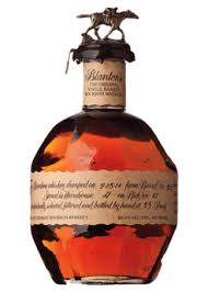 Blanton's Single Barrel Bourbon 750ml