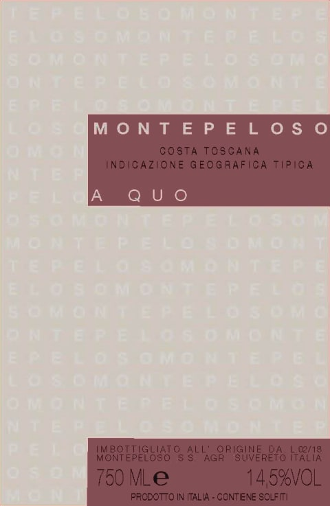 Montepulso A Quo 2017