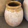 "Antique Biot Jar - 18th century - 28"" C"