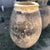 "Antique Biot Jar - 17th century - 43"" 15 Stamps - H"