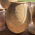 "Antique Biot Jar - 17th century - 43"" N"