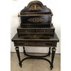 Napoleon III Writing Desk