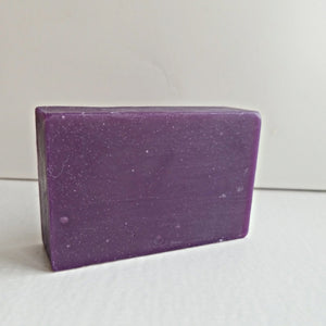 All Natural Bar Soap | 4.3 oz.