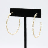 Pearl Statement Hoops Version 3.0