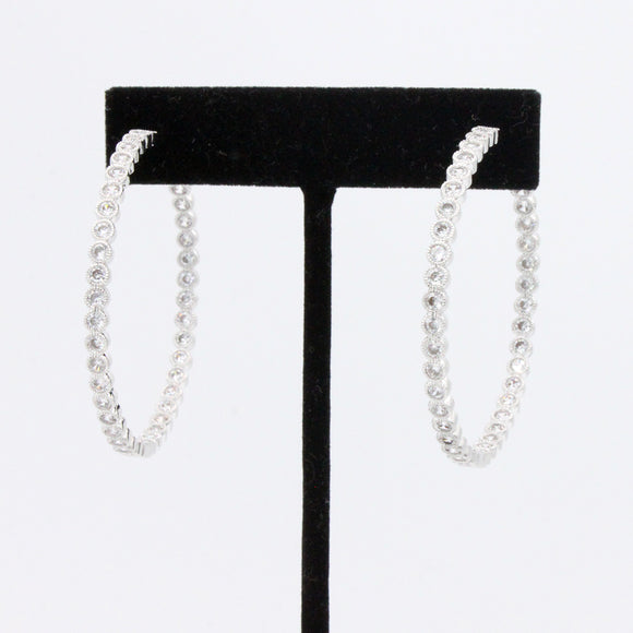Statement Hoops - Version 3.0