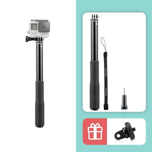 Adjustable Selfie Stick Tripod For Phone