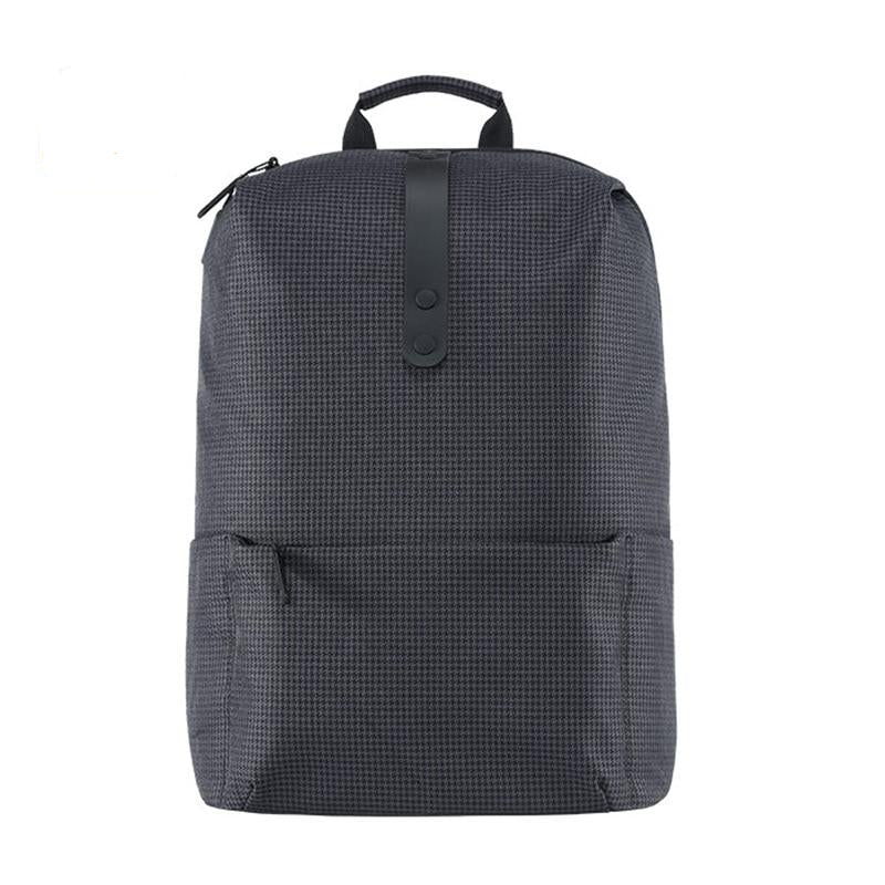 15.6 inch Laptop Bags Large Capacity 18L School & Office