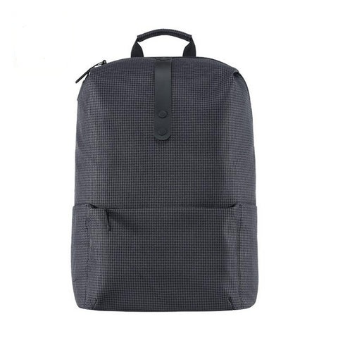 15.6 inch Laptop Bags Large Capacity 18L School And Office