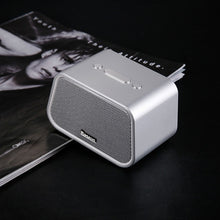 Load image into Gallery viewer, Wireless Bluetooth Speaker Mini