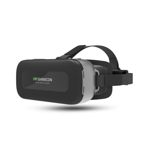 SHINECON VR Goggles All In One 3D - ElectroCat