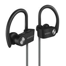 Load image into Gallery viewer, WAVEFUN IPX7 Waterproof Wireless Bluetooth Earphones - ElectroCat