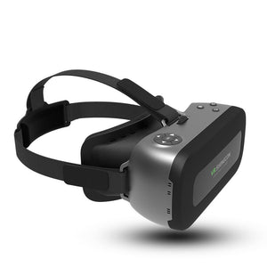 SHINECON VR All In One 3d VR Goggles - ElectroCat