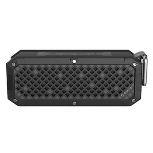 ORICO BS1-BK Portable Outdoor Wireless Bluetooth Speaker - ElectroCat
