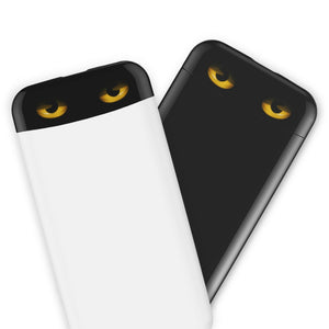 Cute Cat Power Bank 10000mAh