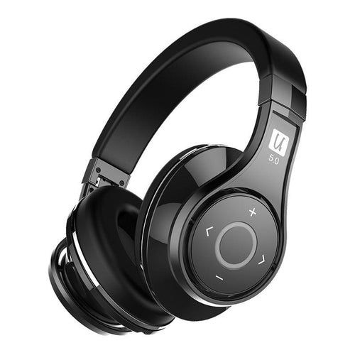 High-End Bluetooth Headphones Wireless