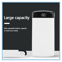 Load image into Gallery viewer, 30000mAh Powerbank