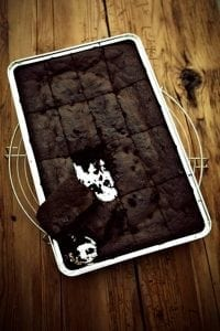 Bacon Brownies 561d682c48fea