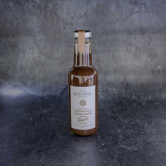 Beerenberg Caramalised Onion - approx. 300ml