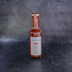 Beerenberg Hot Tomato Sauce - approx. 300ml