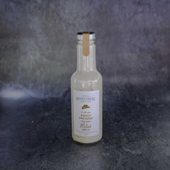 Beerenberg Ranch Dressing - approx. 300ml
