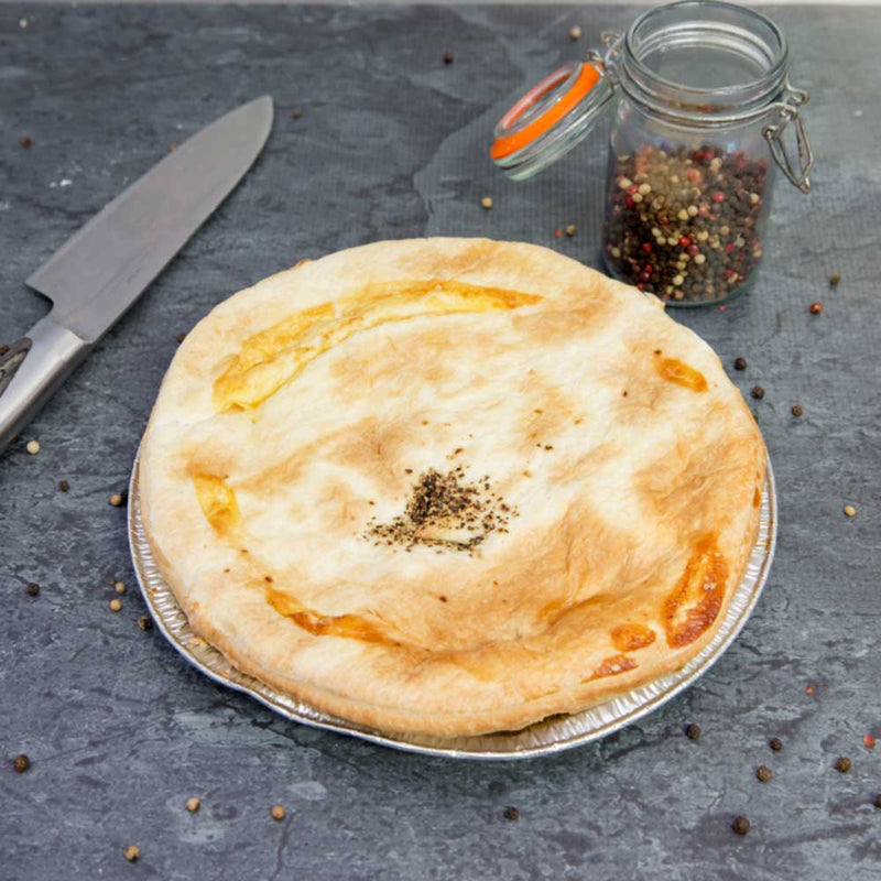 Beef Pie Mushroom (note slightly smaller size and lower price)