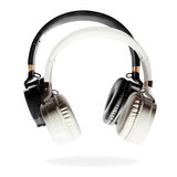 241 HEADPHONE OFFER BLACK FOCUS + FREE WHITE FOCUS