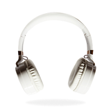 241 HEADPHONE OFFER - WHITE FOCUS  + FREE WHITE FOCUS