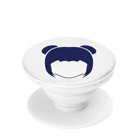 Emi Icon - PopSocket - IGIST