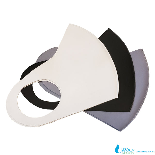 Reusable Stretch Face Mask