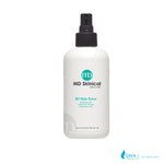 MD Skinical B3 Skin Toner