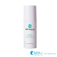 MD Skinical B3 Cream
